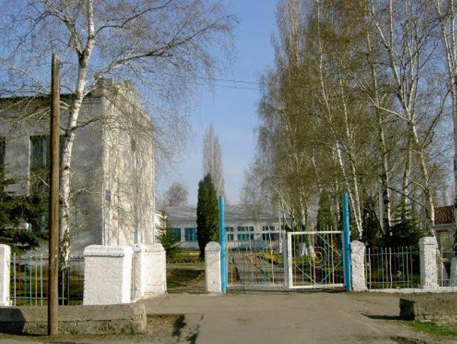znakomstva-v-novonikolaevskom-rayone-volgogradskoy-oblasti
